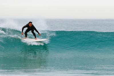 Laguna Niguel Surf-3834.jpg