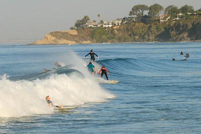 Laguna Niguel Surf-3727.jpg
