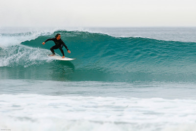 Laguna Niguel Surf-3831.jpg
