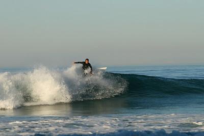 Laguna Niguel Surf-3658.jpg