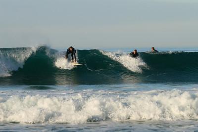 Laguna Niguel Surf-3689.jpg