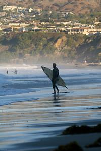 Laguna Niguel Surf-3656.jpg