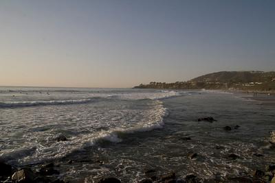 Laguna Niguel Surf-3632.jpg