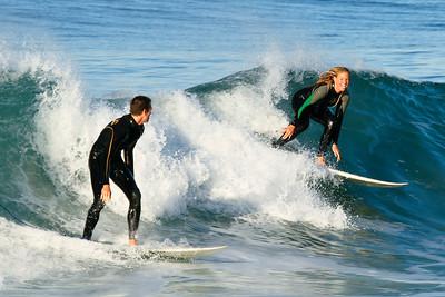 Laguna Niguel Surf-3709.jpg