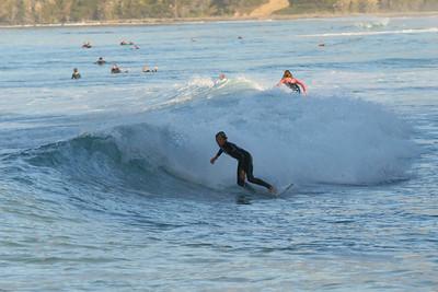 Laguna Niguel Surf-3703.jpg
