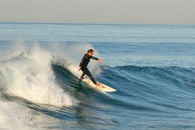 Laguna Niguel Surf-3718.jpg