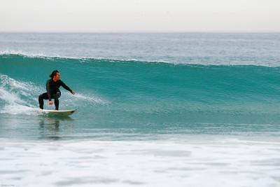Laguna Niguel Surf-3835.jpg