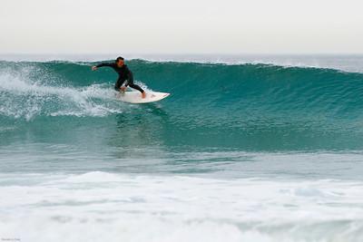 Laguna Niguel Surf-3830.jpg