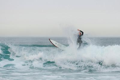 Laguna Niguel Surf-3837.jpg