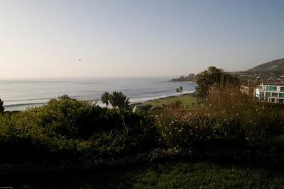 Laguna Niguel Surf-3595.jpg