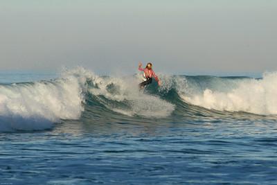 Laguna Niguel Surf-3674.jpg