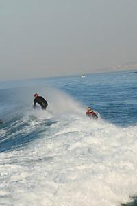 Laguna Niguel Surf-3717.jpg