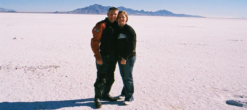 KT n me at Salt Flats.jpg