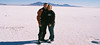 KT n me at Salt Flats.jpg