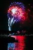 Lake Arrowhead Fireworks8
