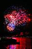 Lake Arrowhead Fireworks9