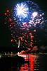 Lake Arrowhead Fireworks10