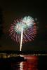 Lake Arrowhead Fireworks3