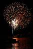 Lake Arrowhead Fireworks14