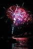 Lake Arrowhead Fireworks12