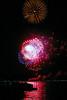 Lake Arrowhead Fireworks15