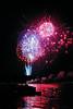 Lake Arrowhead Fireworks13