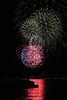 Lake Arrowhead Fireworks4