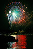 Lake Arrowhead Fireworks7
