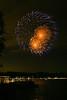 Lake Arrowhead Fireworks2