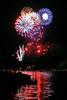 Lake Arrowhead Fireworks6