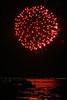 Lake Arrowhead Fireworks5
