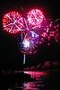 Lake Arrowhead Fireworks11