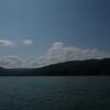 Lake Jocassee's Beauty