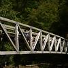 Lunch Bridge!