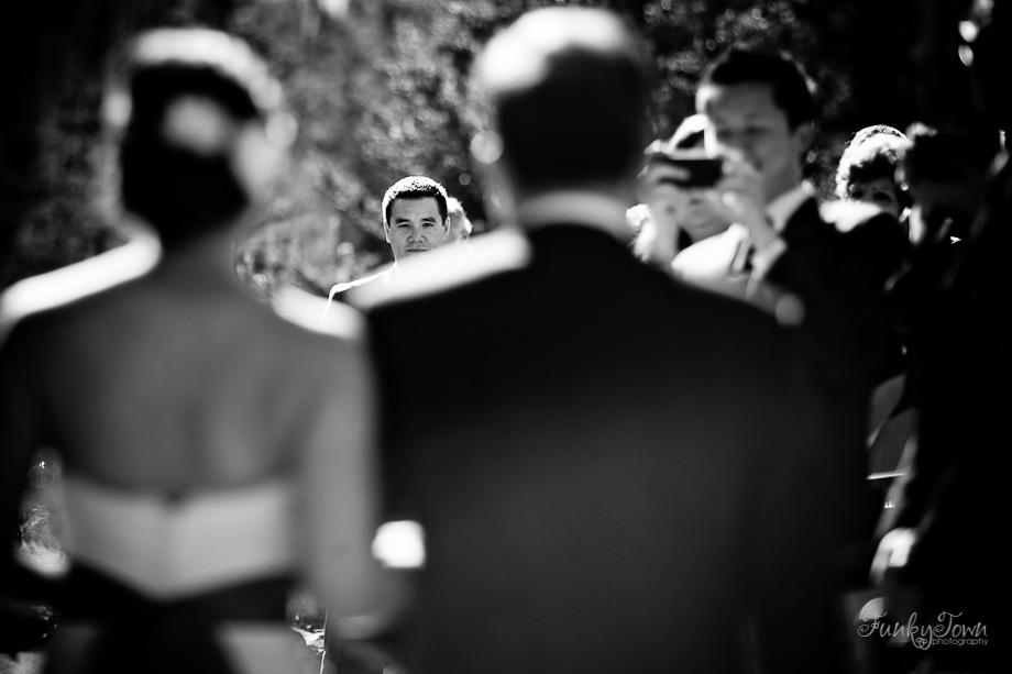wedding photography Lake Louise weddings photojournalism