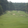 Grand National downhill par 4