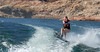 Josie Water Ski Mead