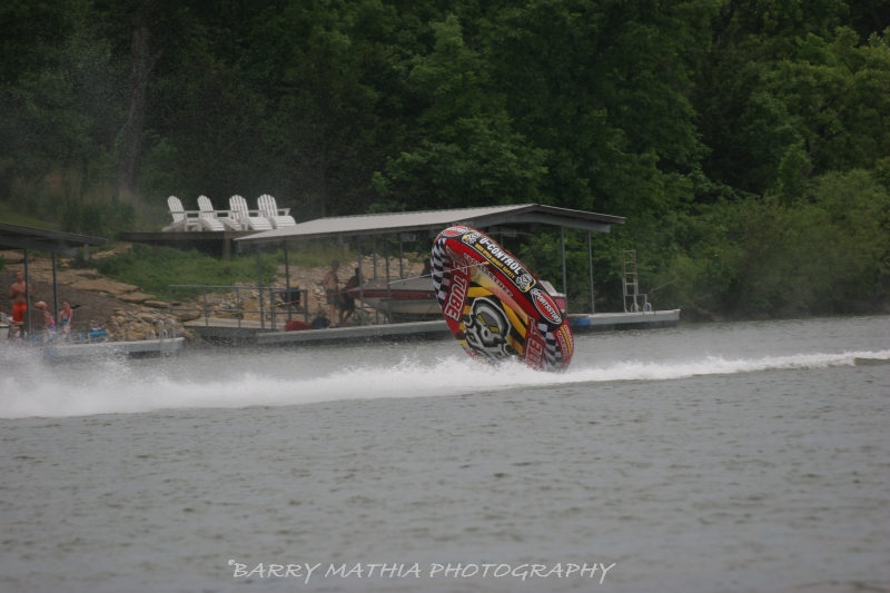 Lake Viking Memorial Day 06 079