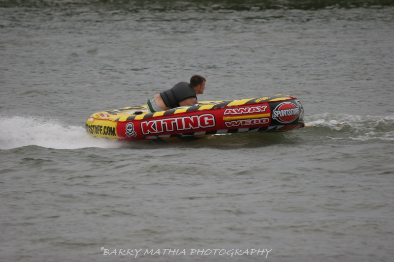 Lake Viking Memorial Day 06 069