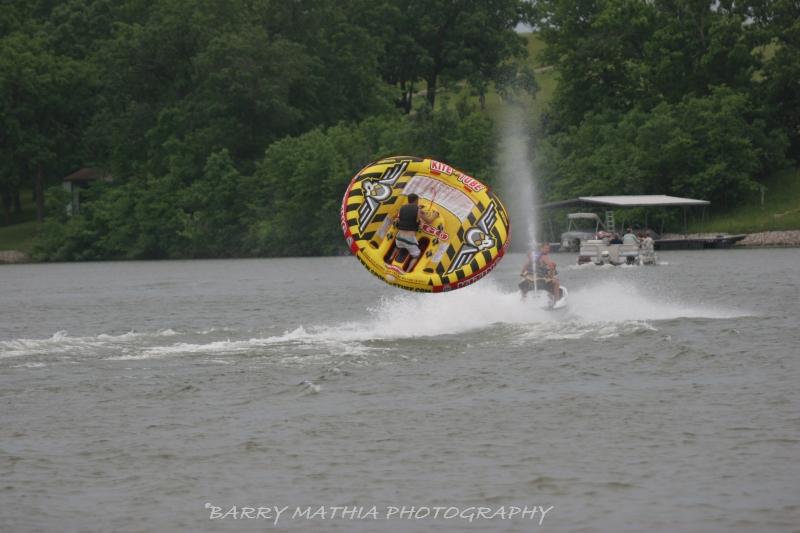 Lake Viking Memorial Day 06 075