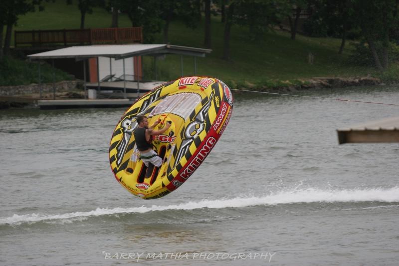 Lake Viking Memorial Day 06 053