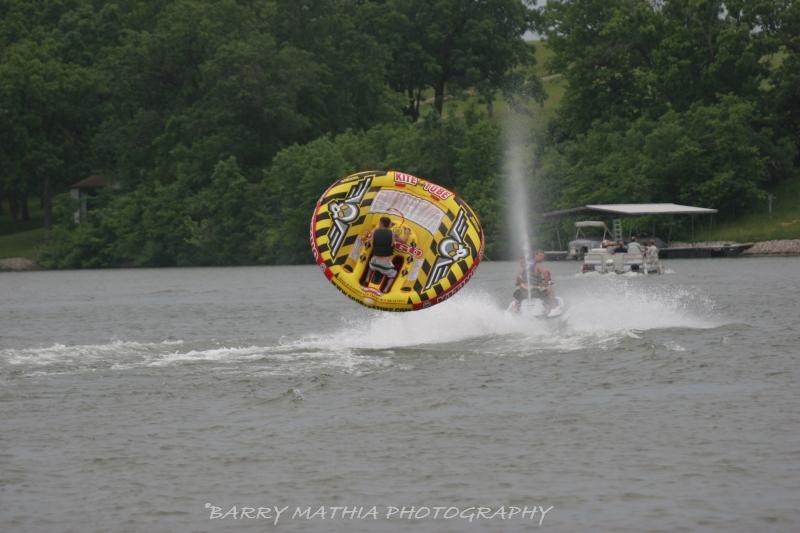 Lake Viking Memorial Day 06 074