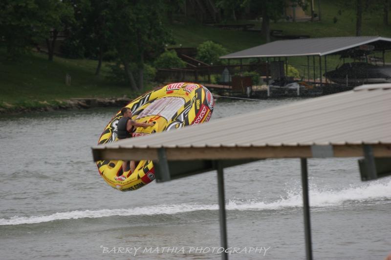 Lake Viking Memorial Day 06 055