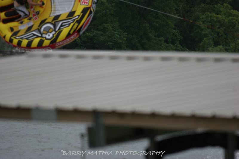 Lake Viking Memorial Day 06 073