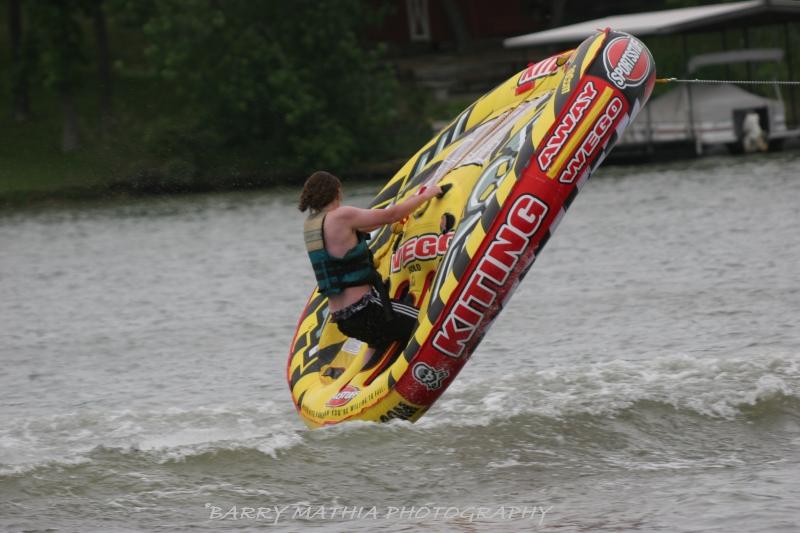 Lake Viking Memorial Day 06 031