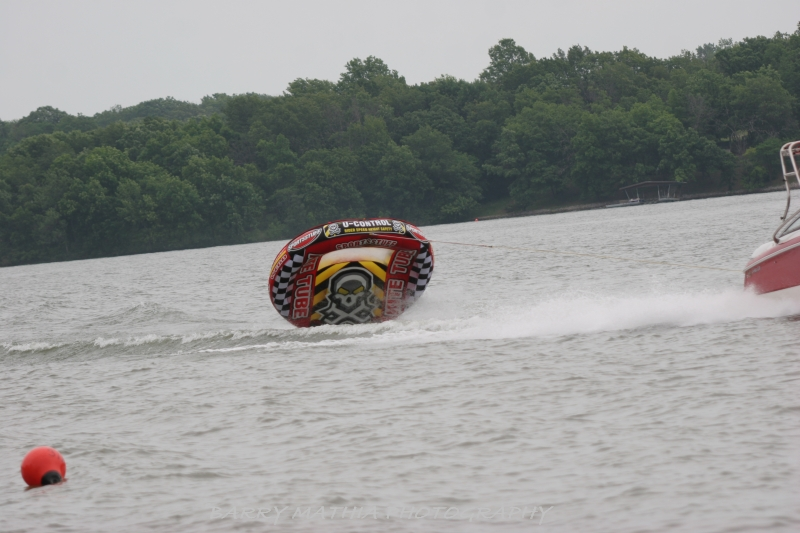 Lake Viking Memorial Day 06 020