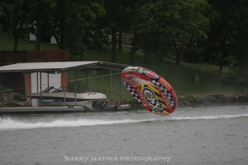 Lake Viking Memorial Day 06 080