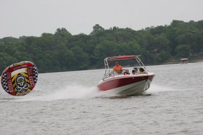 Lake Viking Memorial Day 06 019