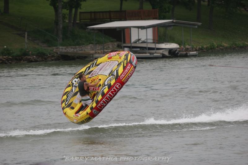 Lake Viking Memorial Day 06 052