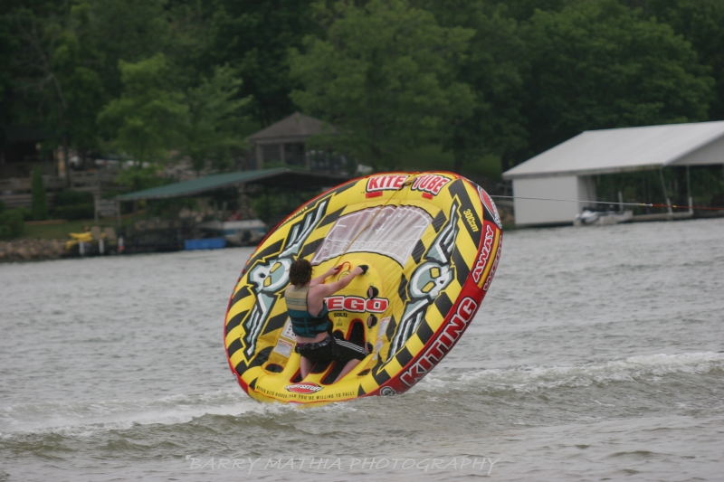 Lake Viking Memorial Day 06 035